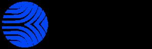Biotherapy Asia Logo Nav Menu