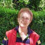 Marija Saban Testimonial Profile Photo