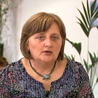 Stanislava Testimonial
