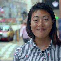 Biotherapy Testimonial Hwei Ling Infertility Hong Kong