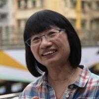 Biotherapy Testimonial Lupus Hong Kong