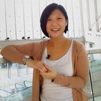 Biotherapy Testimonial Natalie Lam Eczema Hong Kong
